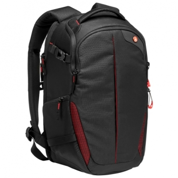 Рюкзак для фотокамеры Manfrotto Pro Light backpack RedBee-110
