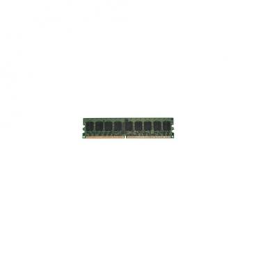 Оперативная память 512 МБ 1 шт. HP EV281AA