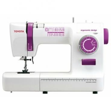 Швейная машина TOYOTA ECO26A