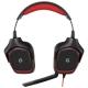 Компьютерная гарнитура Logitech G G230 Stereo Gaming Headset