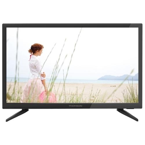 Телевизор Thomson T22FTE1020