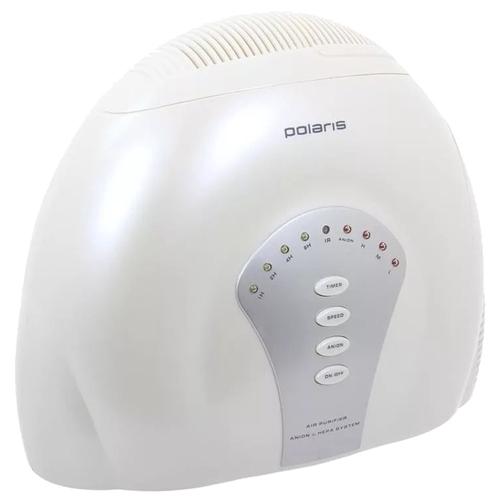 Очиститель воздуха Polaris PPA 2540i