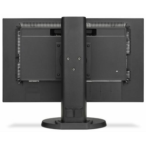 Монитор NEC MultiSync E221N