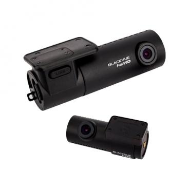 Видеорегистратор BlackVue DR470-2CH
