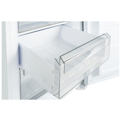 Встраиваемый холодильник Weissgauff WRKI 2801 MD