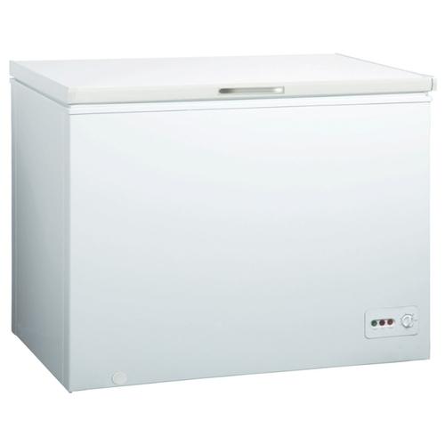 Морозильный ларь DON CFR-300