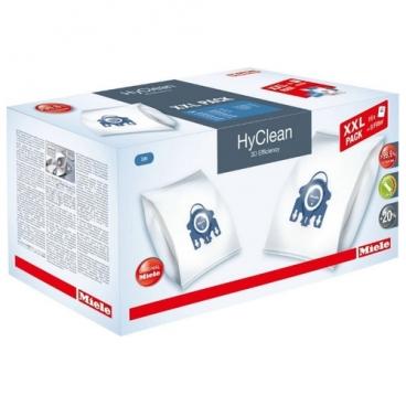 Miele Комплект GN XXL HyClean 3D