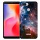 Чехол Gosso 723962 для Xiaomi Redmi 6