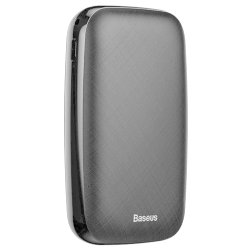 Аккумулятор Baseus Mini Q Power Bank 10000mah