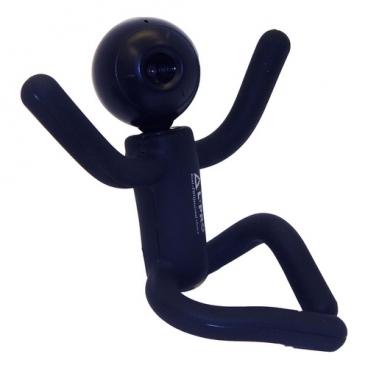 Веб-камера L-PRO 1231