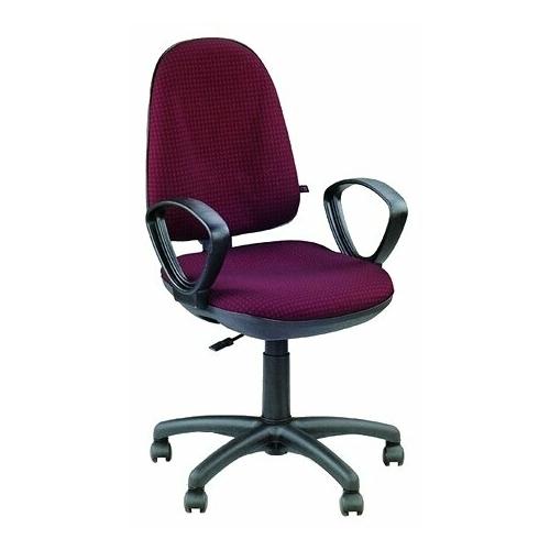 Компьютерное кресло Nowy Styl Pegaso