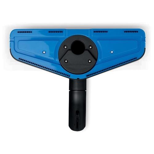 Philips FC8076/01 Насадка DiamondFlex