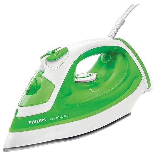 Утюг Philips GC2980/70 PowerLife Plus