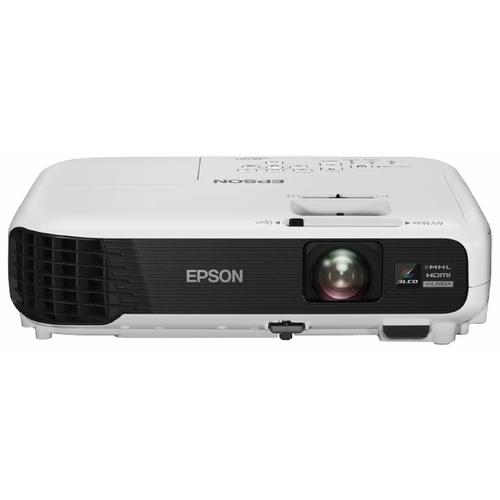 Проектор Epson EB-U04