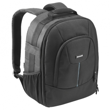 Рюкзак для фотокамеры Cullmann PANAMA BackPack 400