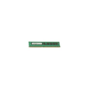 Оперативная память 4 ГБ 1 шт. Hynix DDR3 1333 Registered ECC DIMM 4Gb