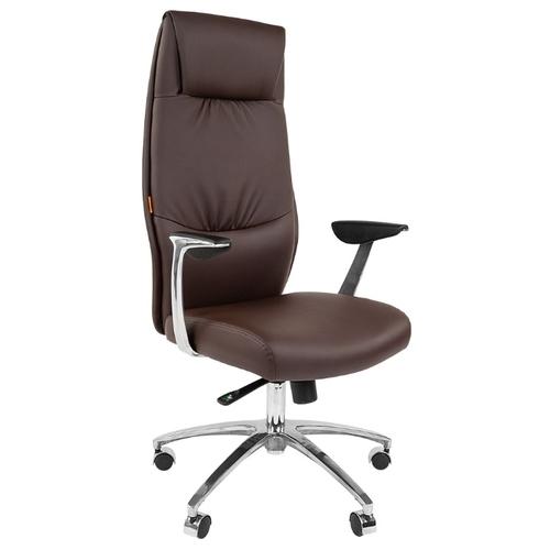 Компьютерное кресло Chairman Vista