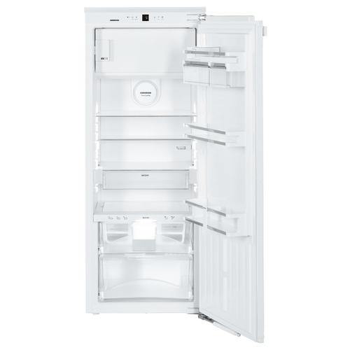 Встраиваемый холодильник Liebherr IKBP 2764 Premium BioFresh