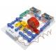 Электронный конструктор Знаток Первые шаги в электронике K062-C