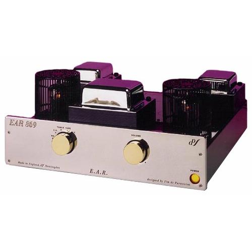 Интегральный усилитель EAR 869