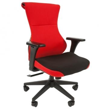 Компьютерное кресло Chairman GAME 10 игровое