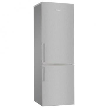 Холодильник Hansa FK261.3X