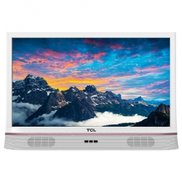 Телевизор TCL LED24D2900SA