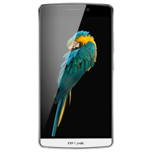 Смартфон TP-LINK Neffos C5 Max