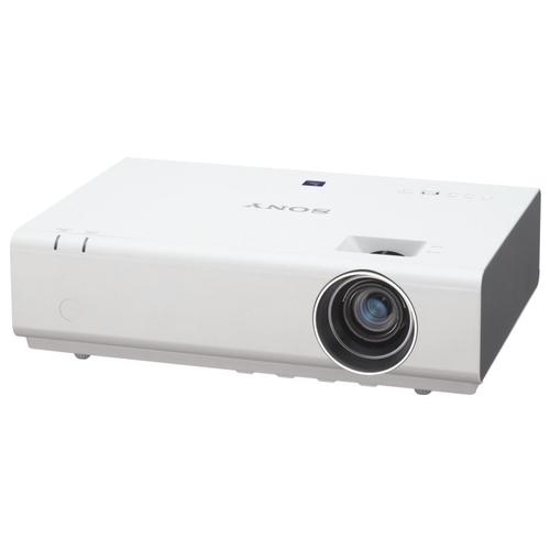 Проектор Sony VPL-EX235