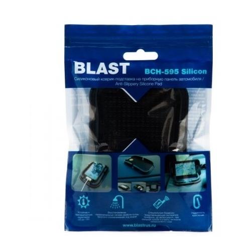 Коврик BLAST BCH-595 Silicon