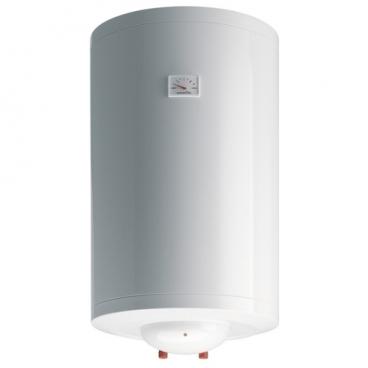 Накопительный электрический водонагреватель Gorenje TG 150 NB6