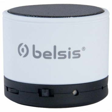 Портативная акустика belsis BS1130