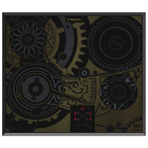 Варочная панель Hansa BHC66505