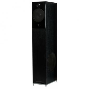 Акустическая система Morel Solan V2 Floor-Standing