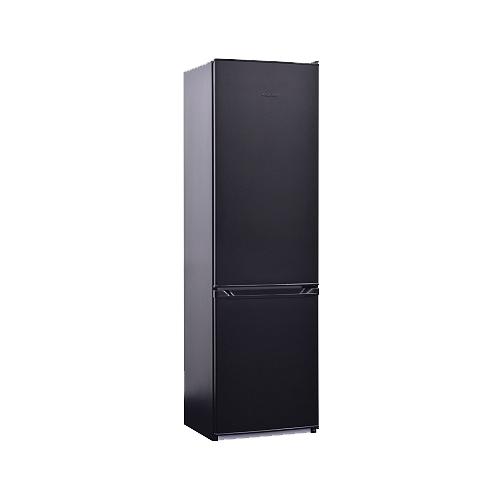 Холодильник NORD NRB 120-232