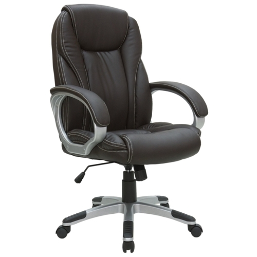 Компьютерное кресло Рива RCH 9263 для руководителя