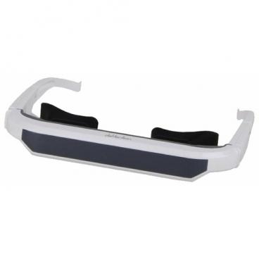 Очки виртуальной реальности Walkera FPV Goggle Glasses