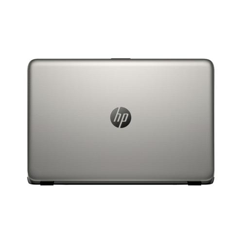 Ноутбук HP 15-ac100
