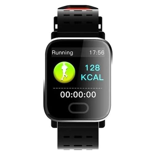 Часы GSMIN Elband LH719