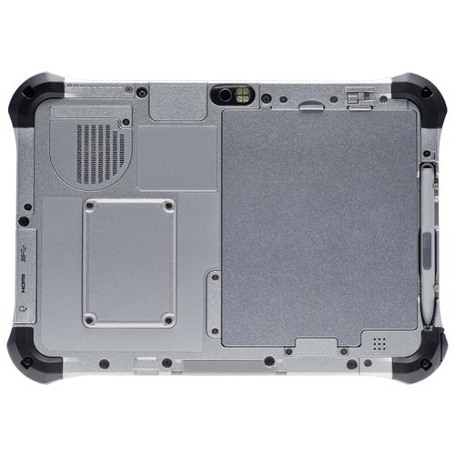 Планшет Panasonic Toughpad FZ-G1 128Gb