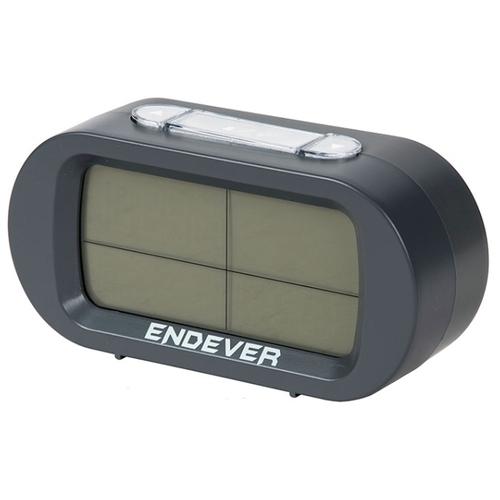 Метеостанция ENDEVER RealTime-31