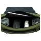 Сумка для фотокамеры Canon MS12