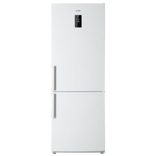 Холодильник ATLANT ХМ 4524-000 ND