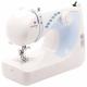 Швейная машина Comfort 300