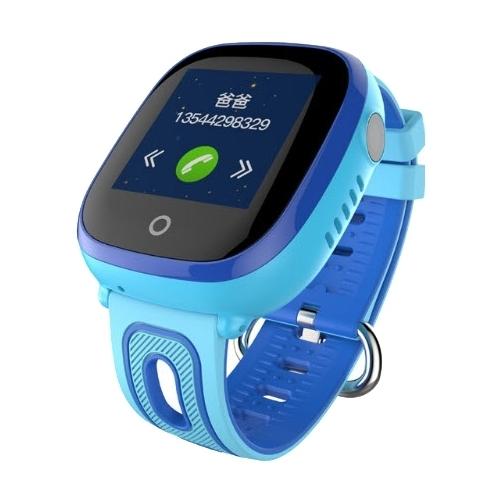 Часы Smart Baby Watch DF31G