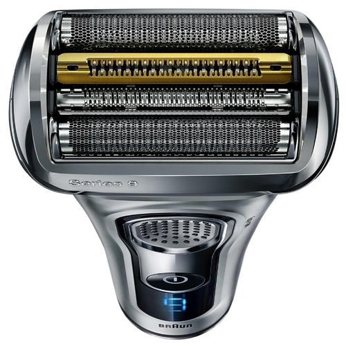 Электробритва Braun 9292cc Series 9