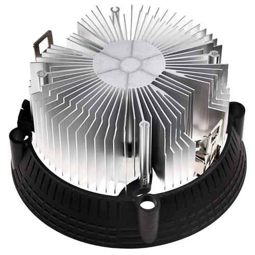 Кулер для процессора ID-COOLING DK-03A RGB PWM