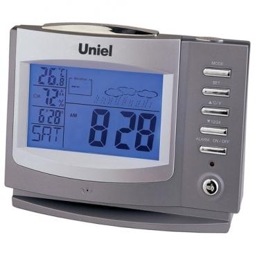 Метеостанция Uniel UTV-97