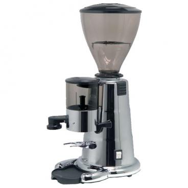 Кофемолка Macap M7 900