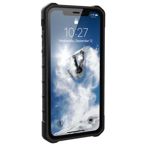 Чехол UAG Pathfinder SE Camo Series для Apple iPhone Xr